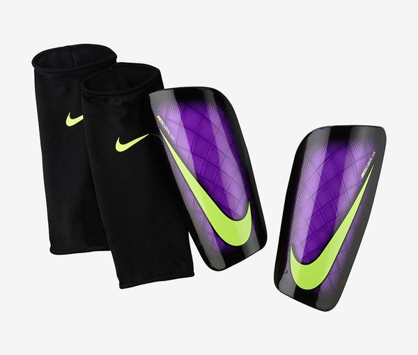 Nike Mercurial Lite - United World Soccer