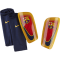 FC BARCELONA MERCURIAL LITE - Nike FC BARCELONA MERCURIAL LITE - United World Soccer