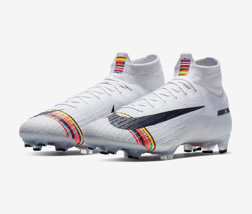 the best attitude bf082 303cd Mercurial Superfly 360 Special Edition Firm Ground