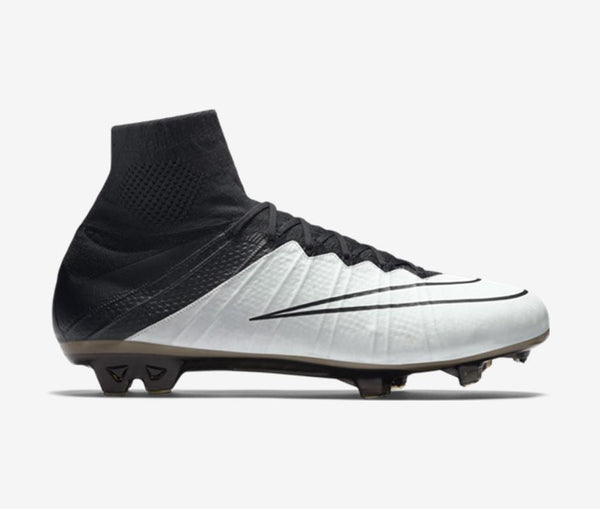 Nike MERCURIAL SUPERFLY TECH CRAFT FG - United World Soccer - 1