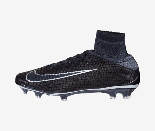 Nike Mercurial Superfly V Tech Craft 2.0 Firm Ground
