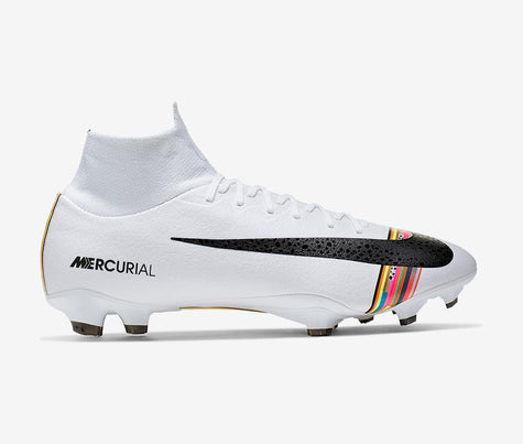 free shipping 269d4 eefc0 Shop Nike Mercurial Soccer Cleats   Shoes   PeleSoccer.com – Pelé Soccer