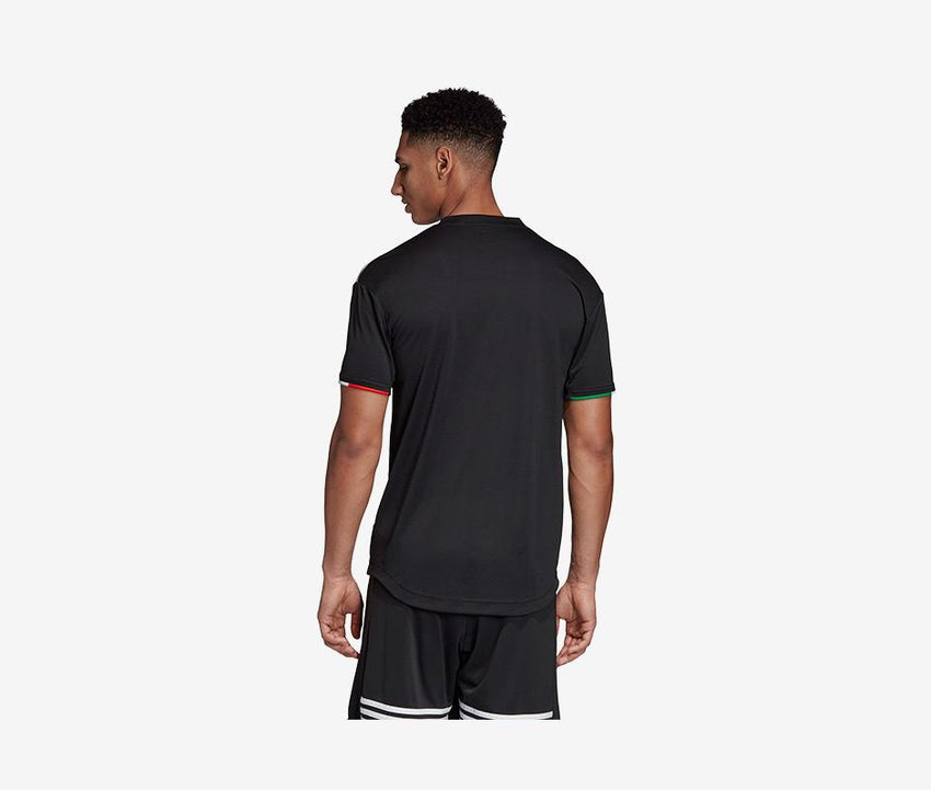 release date 093c8 4ab54 Mexico 2019 Authentic Home Jersey