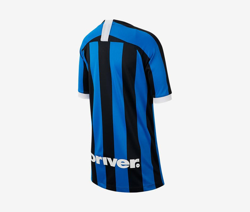 more photos 72caf 936ca Inter Milan 2019-20 Youth Home Jersey