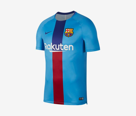 Shop Spanish La Liga Jerseys   Merchandise  249f46963