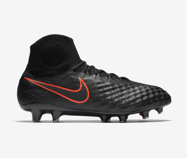 Nike Magista Obra II Firm Ground (Youth) - United World Soccer - 1
