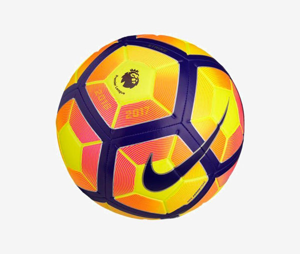 Nike 2016-17 Premier League Strike Ball