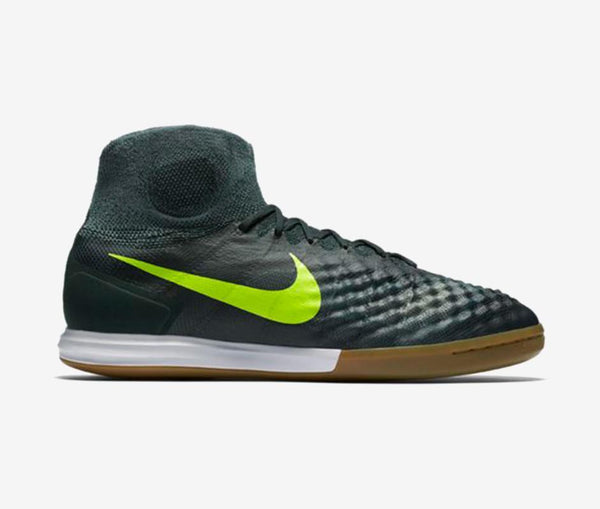 Nike MagistaX Proximo Indoor