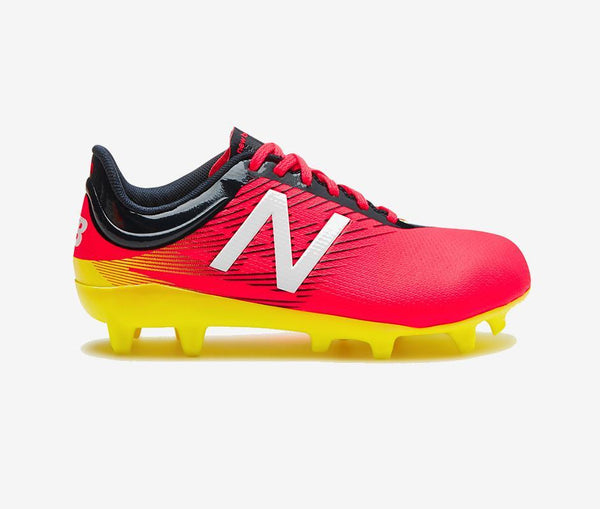 New Balance Jr Furon 2.0 Dispatch FG - United World Soccer - 1