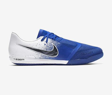 687917a6dcf Shop Indoor Soccer Cleats   Shoes
