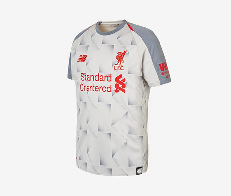 a7796ed57 Shop Liverpool FC Jerseys   Merchandise