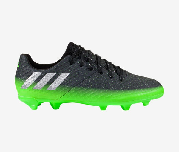 adidas Messi 16.1 Firm Ground Jr