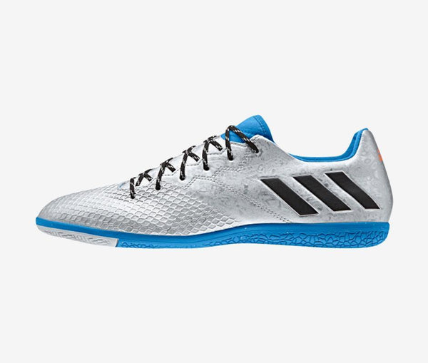 Adidas Messi 16.3 TF - United World Soccer - 1