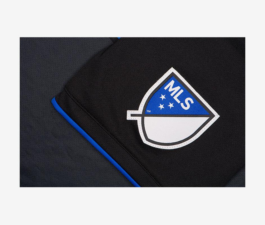 online store ef228 1dfb5 Montreal Impact 2019-20 Home Jersey