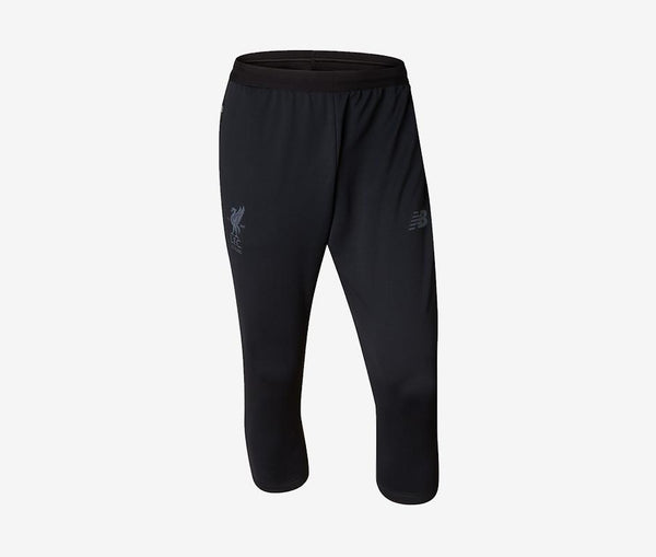 Liverpool 3/4 Training Pants
