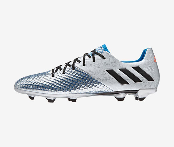Adidas Messi 16.2 FG - United World Soccer - 1