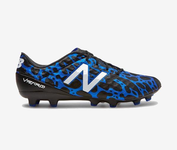 New Balance Visaro Pro Limited Edition Firm Ground