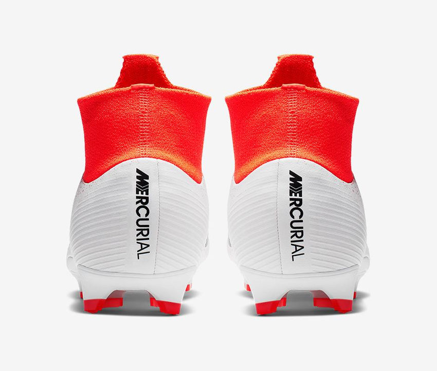 the latest 18962 fe5c2 Mercurial Superfly 6 Pro Firm Ground