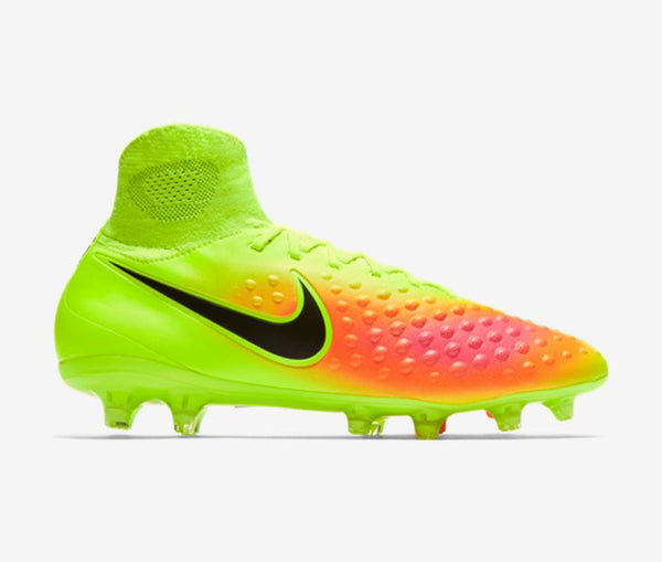 Nike Magista Orden II Firm Ground (Men's) - United World Soccer - 1