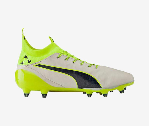 Puma EvoTouch Pro Special Edition Firm Ground (Men's)