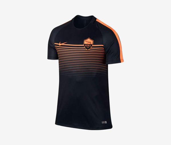 AS Roma 2016-17 Football Top