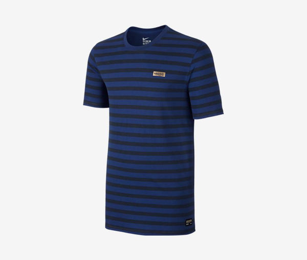 Nike Nike FC Stripe Tee - United World Soccer - 1