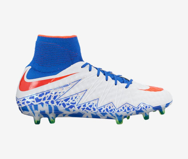 HyperVenom Phantom II Firm Ground (Women's)