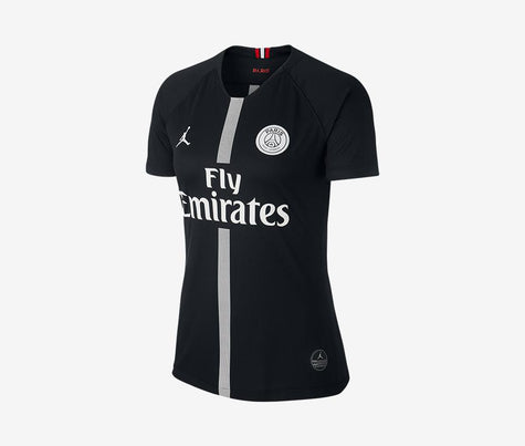 14b4df0a5d30 Nike   Men s. PSG 2018-19 Windrunner.  104.99. + Quickview. Sale