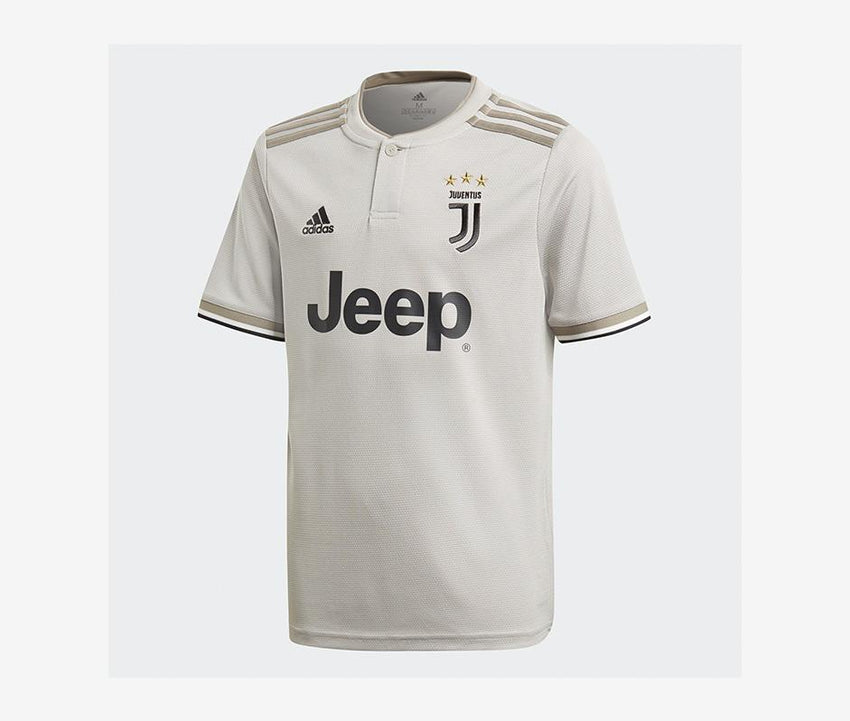 541339038 Juventus 2018-19 Youth Away Jersey – Yp Soccer