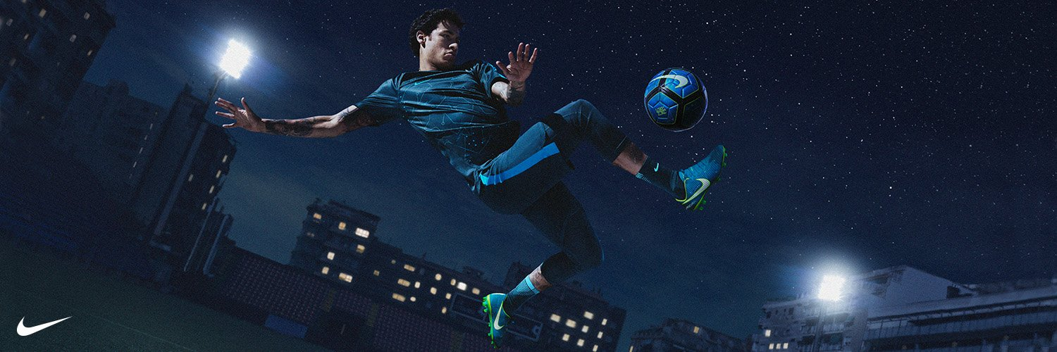Shop the Cristiano Ronaldo collection