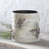 Birch Container