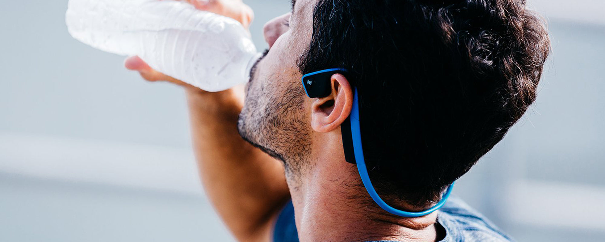 4 Tips For Staying Hydrated This Summer