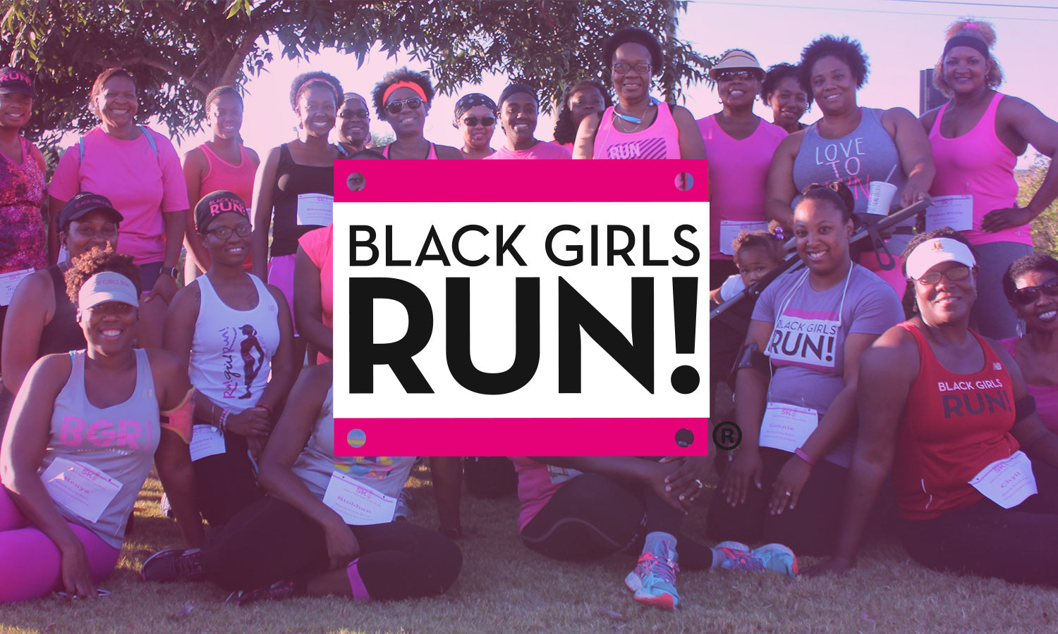 An Interview With Black Girls Run! Owner and CEO, Jay Ell Alexander