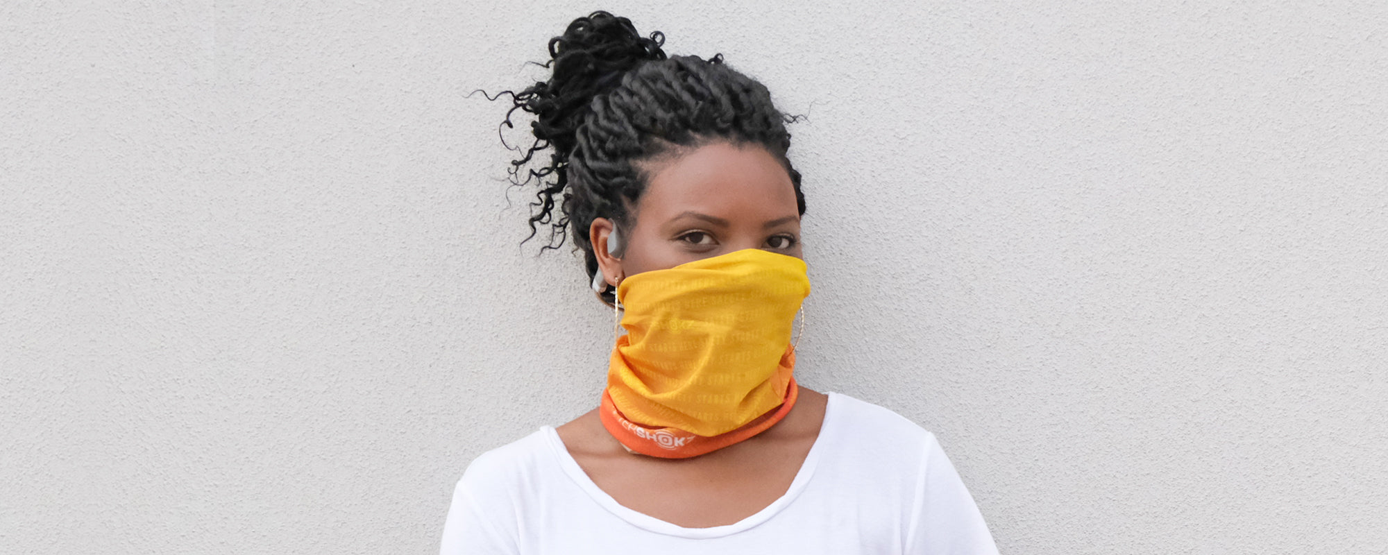 Best Breathable Face Masks For Working Out