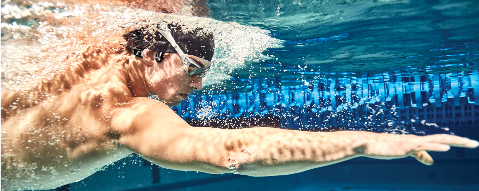 Healthy Foods to Fuel Your Swim