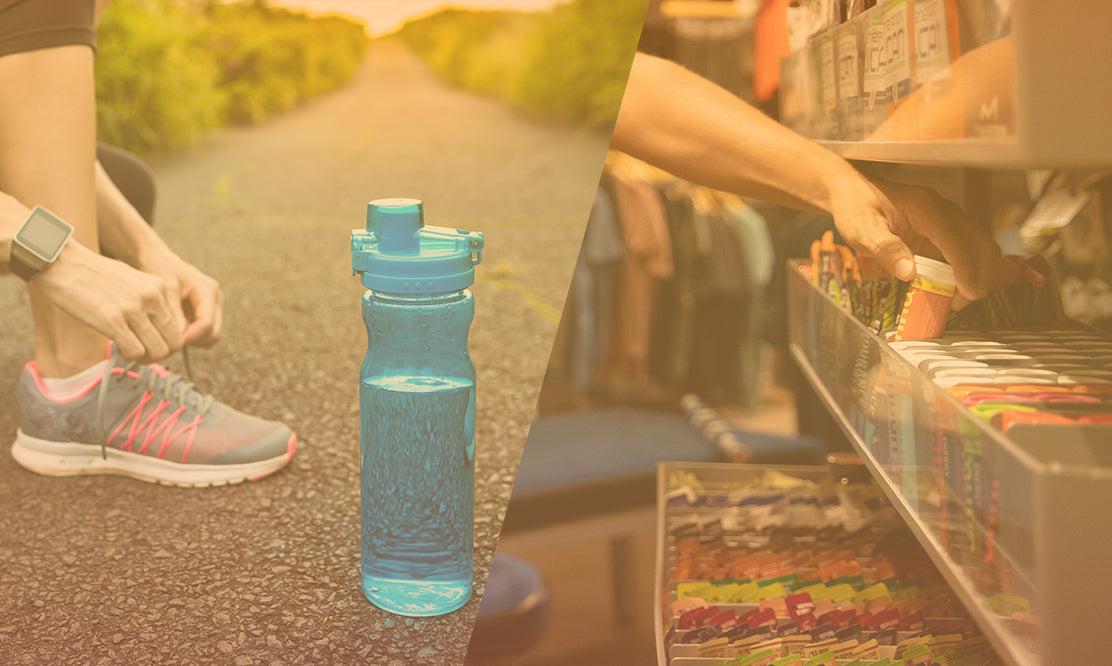 Why Do Nutrition and Hydration Matter for A Marathon?