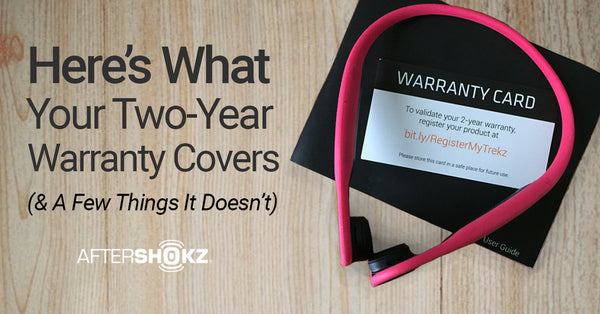 Here's What Your Two-Year Warranty Covers (& A Few Things It Doesn't)