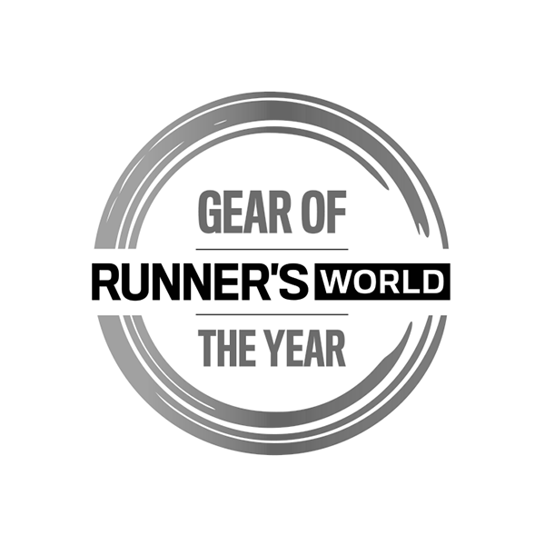 Runner's World Gear of the Year Award