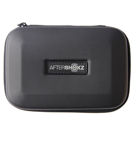 Small Portable Storage Case