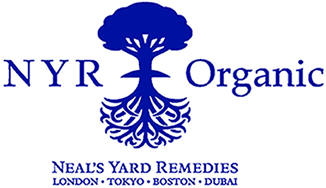 NYR Organic Recruitment