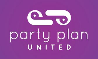 Party Plan United