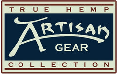 True Hemp Artisan Gear Collection