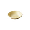 Bamboo Round Disposable Bowls