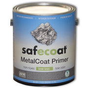 Safecoat MetalCoat Metal Primer