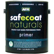 Safecoat Naturals Multi-Purpose Primer
