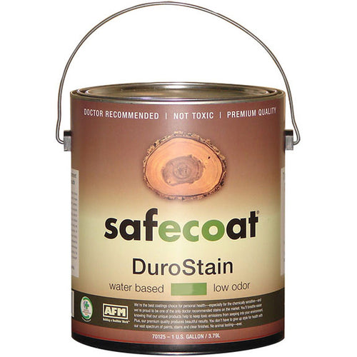 Safecoat DuroStain