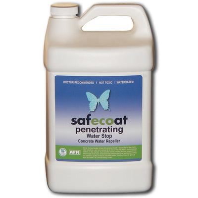 Safecoat Penetrating WaterStop