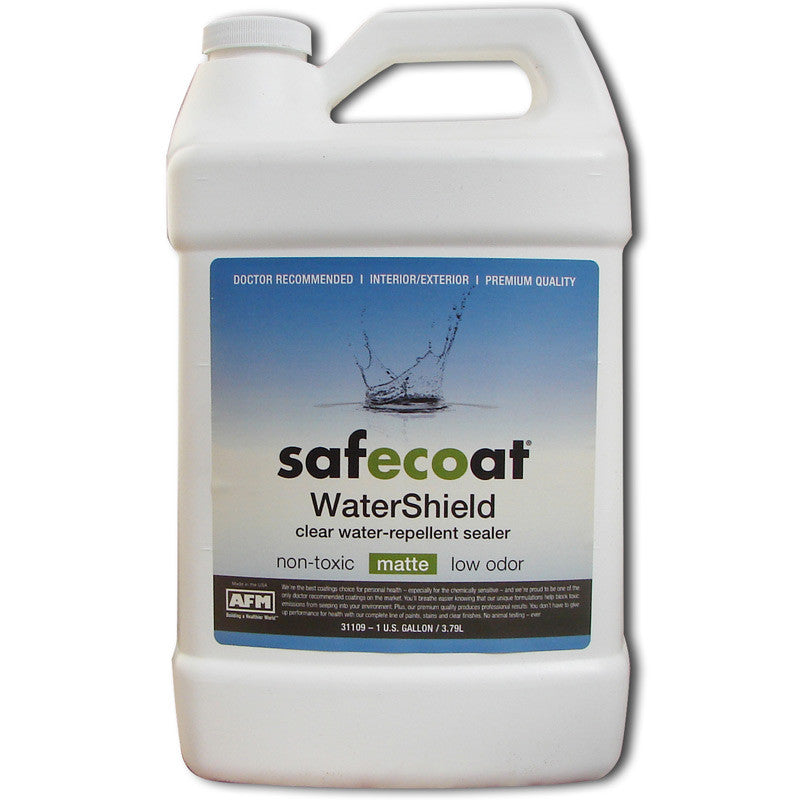 Safecoat WaterShield
