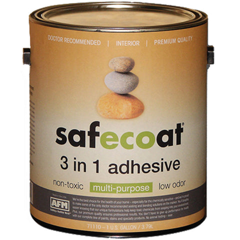 Safecoat 3 in 1 Adhesive