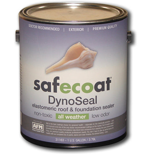 Safecoat DynoSeal